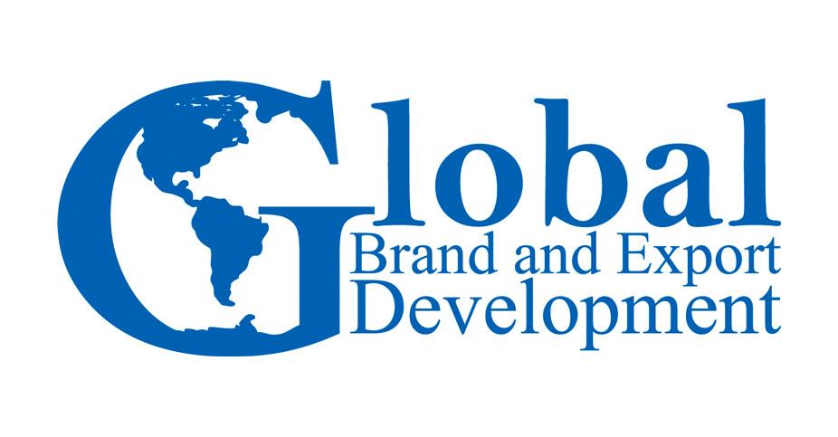 Export Sales - Global Brand and Export Development, LLC